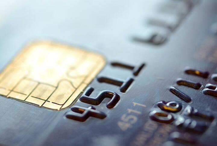 Credit Card Business on the Decline