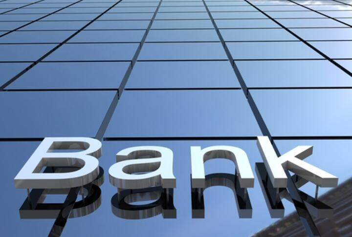 The Mobile Revolution in Banking: From China to the U.S.