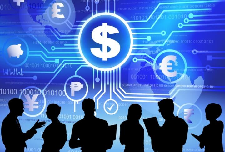 SME Attitudes to Borrowing