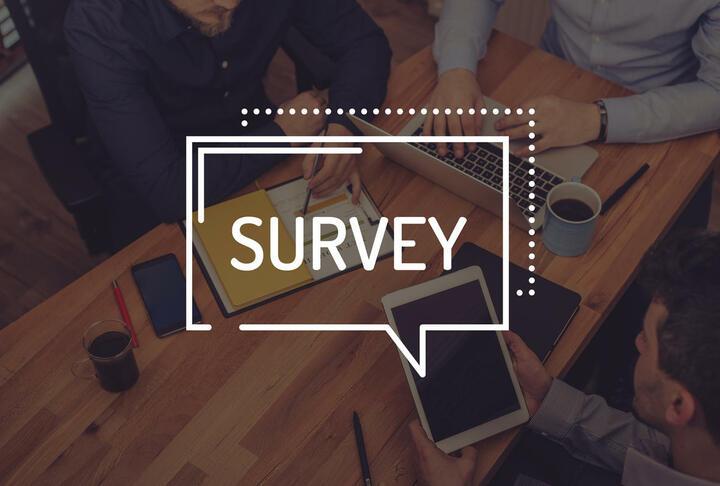 9th Annual Financial Access Survey 2018