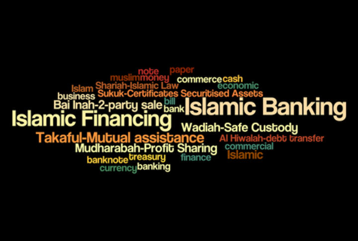 Islamic Peer-to-Business Funding Takes Off
