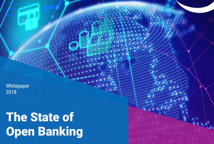 Whitepaper: State of Open Banking
