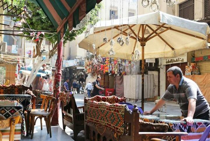 Leveraging Islamic Finance Promotes Growth and Prosperity of Small Businesses