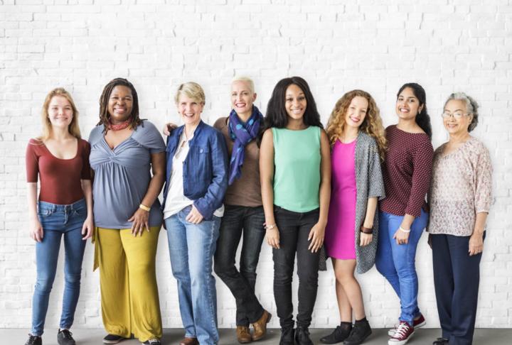 Understanding the Landscape: Access to Capital for Women Entrepreneurs
