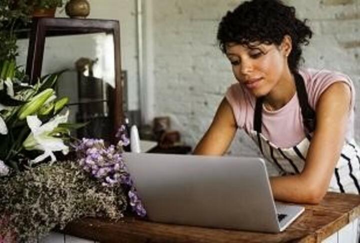 Webinar sólo para miembros - Plataformas de E-commerce como la puerta de acceso a nuevos servicios financieros para Pymes