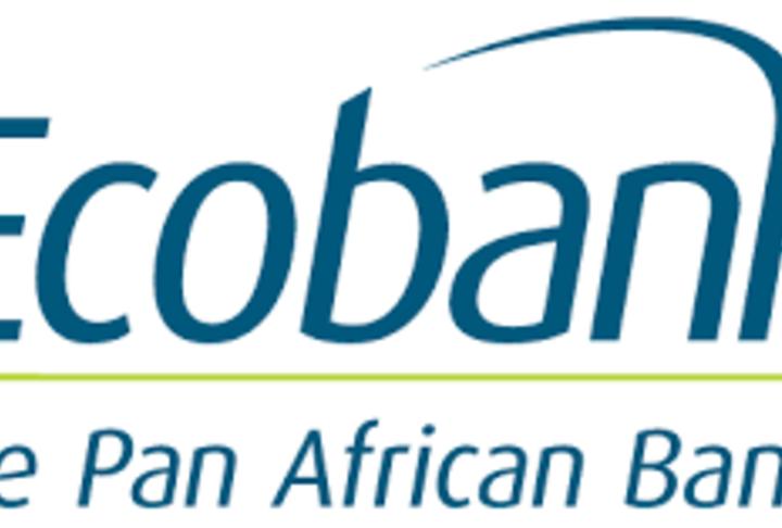 Member News: Ecobank helping Lagos go plastic free