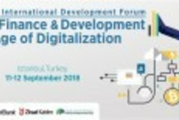SME Finance and Development in the Age of Digitalization