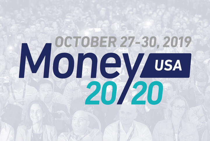 Money20/20 USA 2019