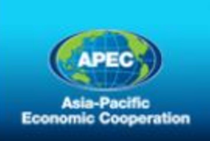 Annual meeting of APEC institutions dealing with SMEs