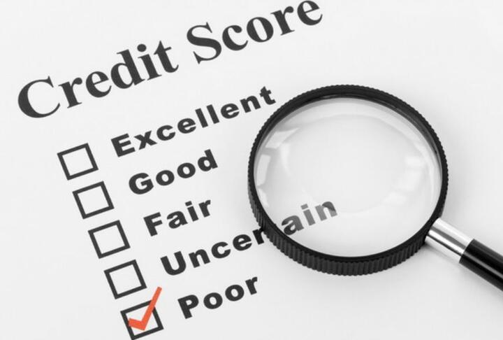 Credit Scoring and Data Innovation: Opportunities in SME Unsecured Lending