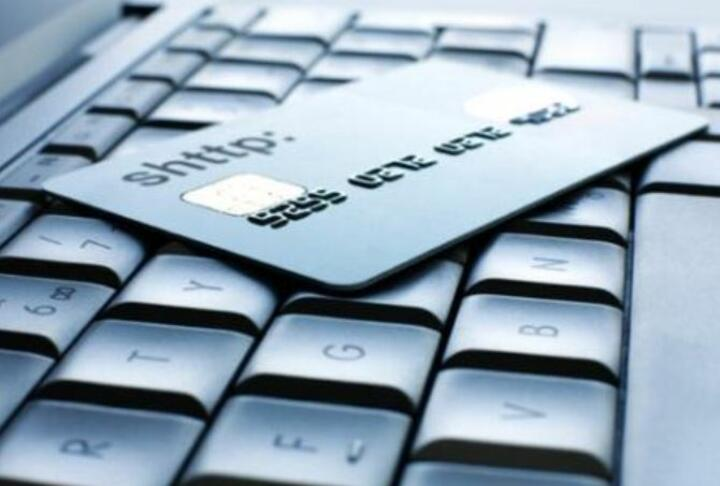 WEBINAR - MASTERCARD: Help your SME customers make and receive payments - June 16