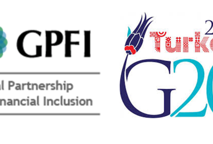 G-20 Round Table on Innovations in Agricultural Finance