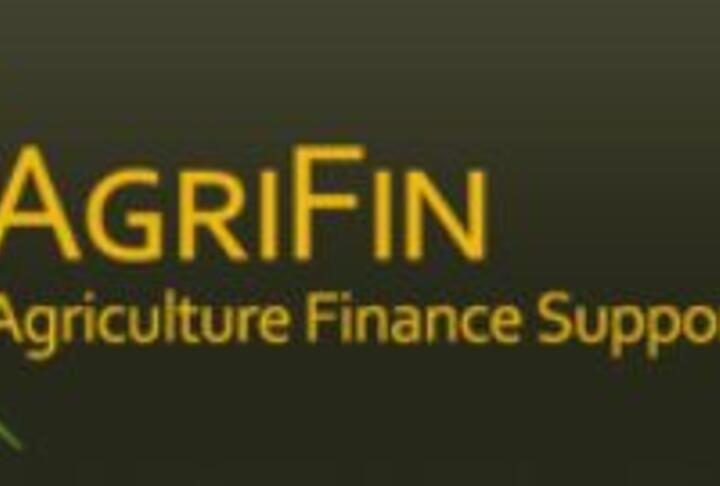 Webinar   Introducing Rural Finance and Investment Learning Centre