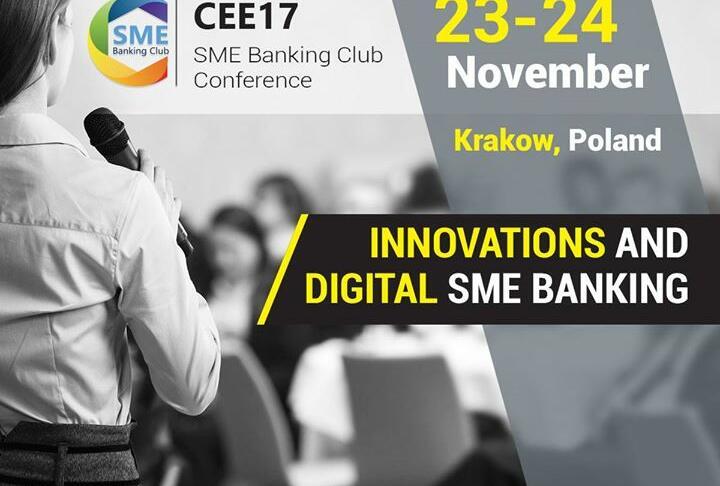 SME Banking Club CEE17