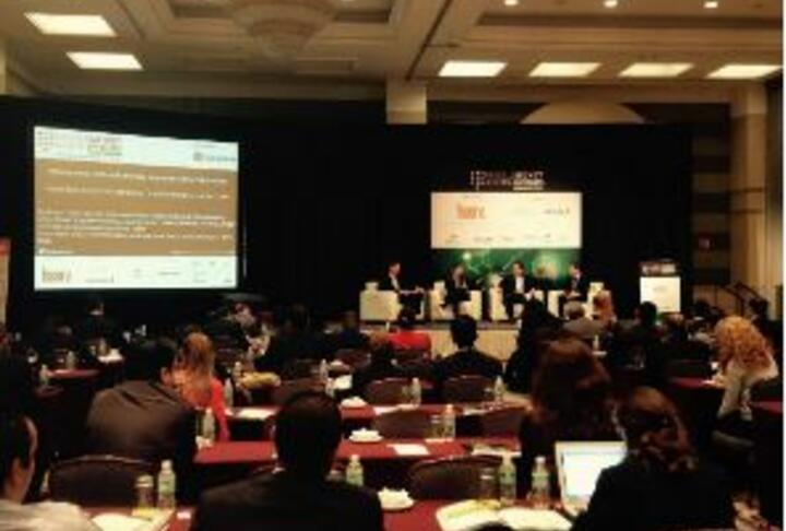 Mobile Money & Digital Payments Americas