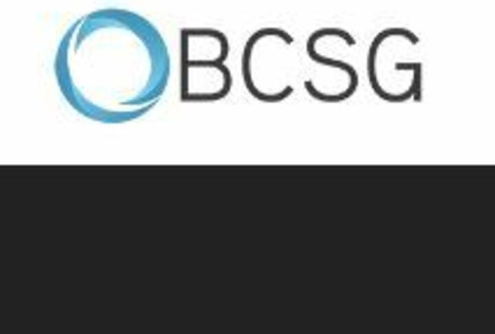 BCSG: Cloud-based Services for Small Business