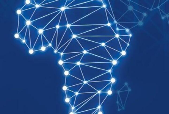 The Blockchain Africa Conference 2017