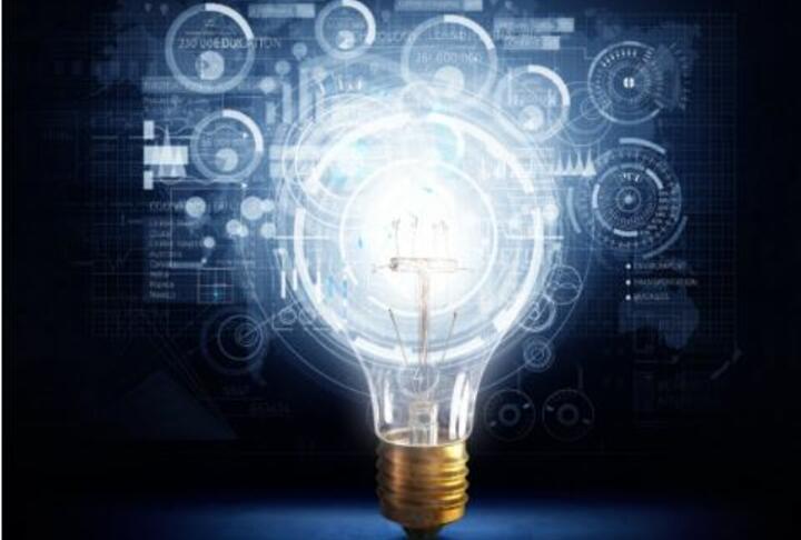 Innovate Finance - Global Summit 2017