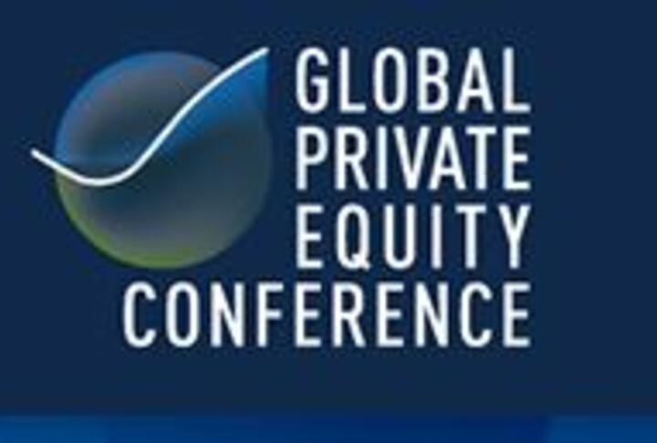 Global Private Equity Conference 2017