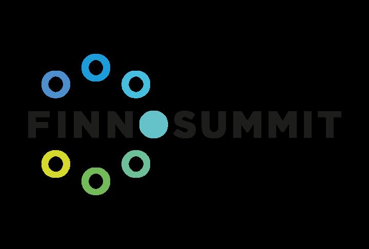 Image result for finnosummit
