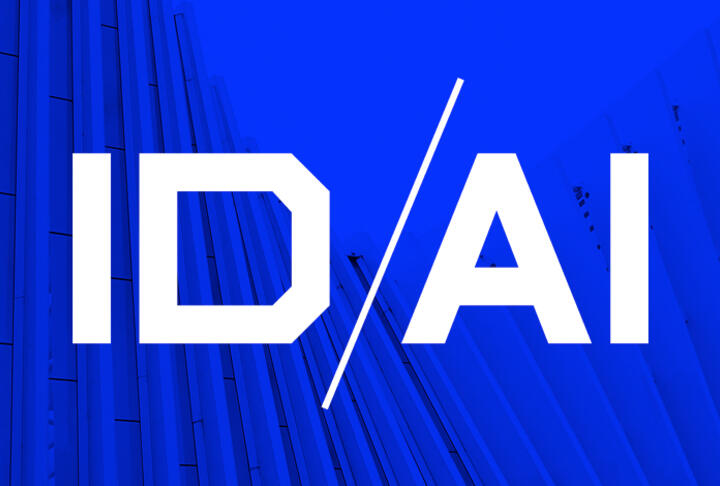 Next Money: ID/AI Conference 2017