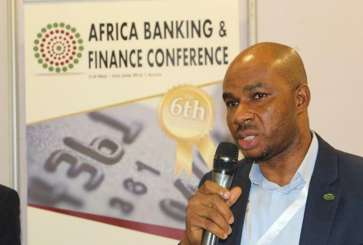 Africa and Banking Conference 2017