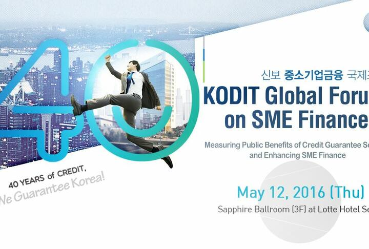 sme finance V acknowledgments the asia sme finance monitor 2014 was prepared by shigehiro shinozaki, financial sector specialist of the sustainable development and climate.