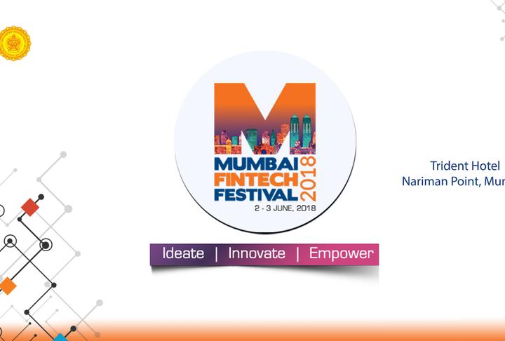 Mumbai FinTech Festival 2018
