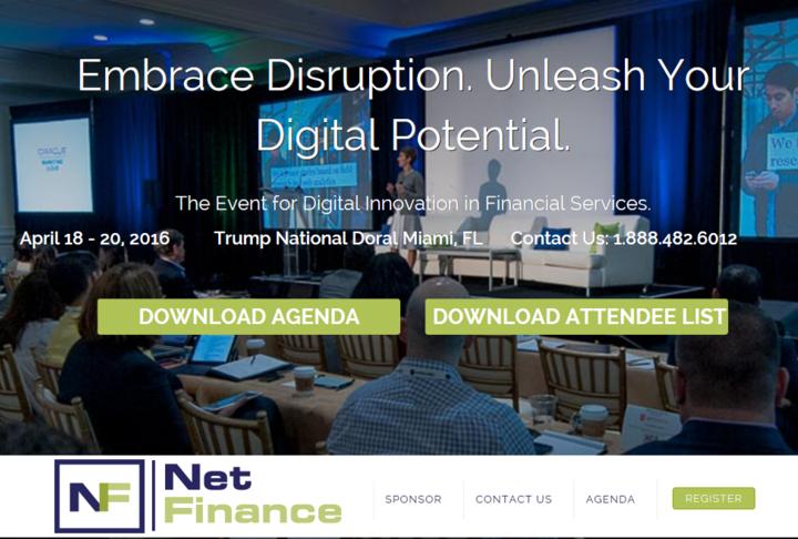 Net Finance