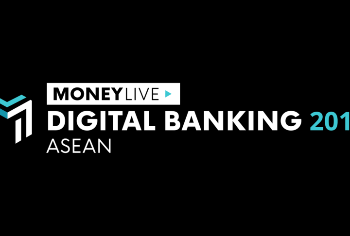 MoneyLIVE: Digital Banking ASEAN 2018