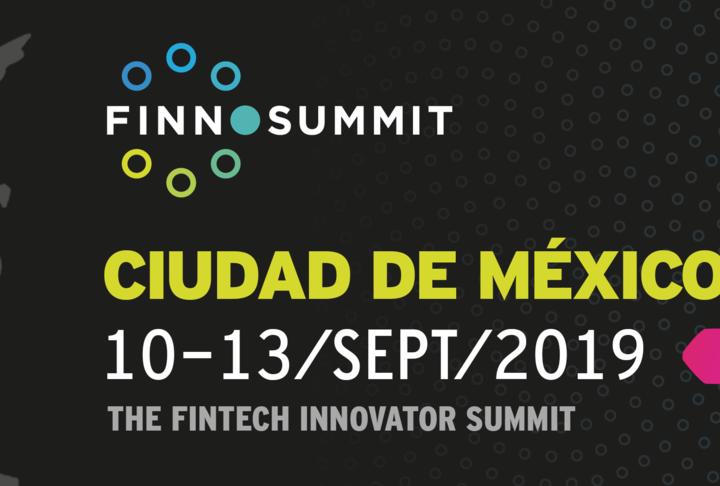 FINNOSUMMIT Mexico 2019