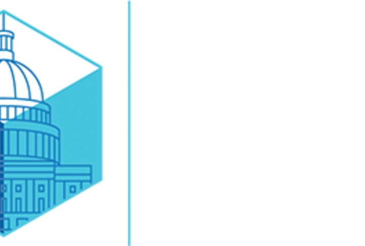 DC Blockchain Summit 2018