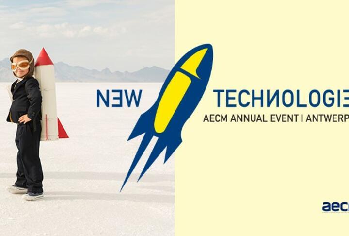 AECM Annual Event