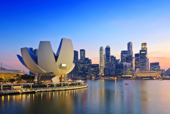 SME Banking Asia Summit
