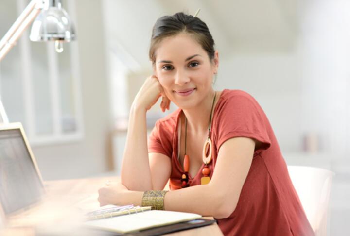 Financing Women Entrepreneurs for Growth - Less Talk, More Doing
