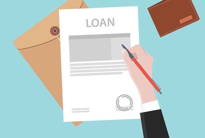 Members Only Webinar: SME Loan Process Automation