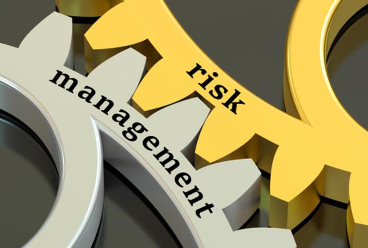 Members Only Webinar: Risk Management -  Digital Strategies and Tools