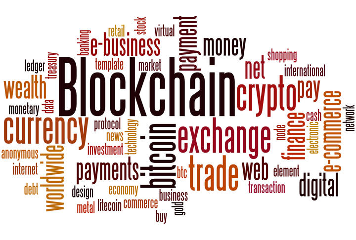 Blockchain, Distributed Ledger Technology and Disruption of the SME Finance Agenda