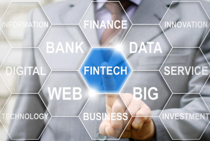 Members Only Webinar: Making Bank-Fintech Partnerships Work