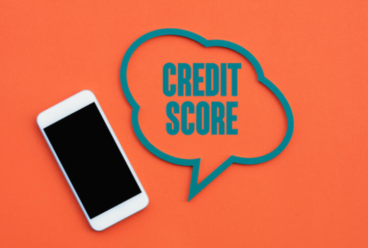 Members Only Webinar: Building Credit Scorecards in a Data Scarce Environment