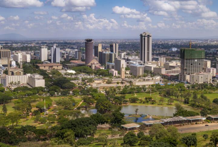 Africa SME Finance Forum