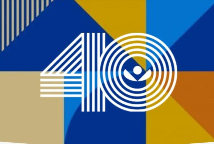 Women's World Banking 40th Anniversary