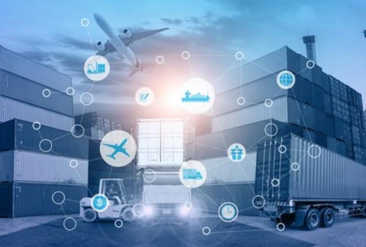 BBL - Interface Financial Group: Digital Supply Chain Finance Beyond Blockchain