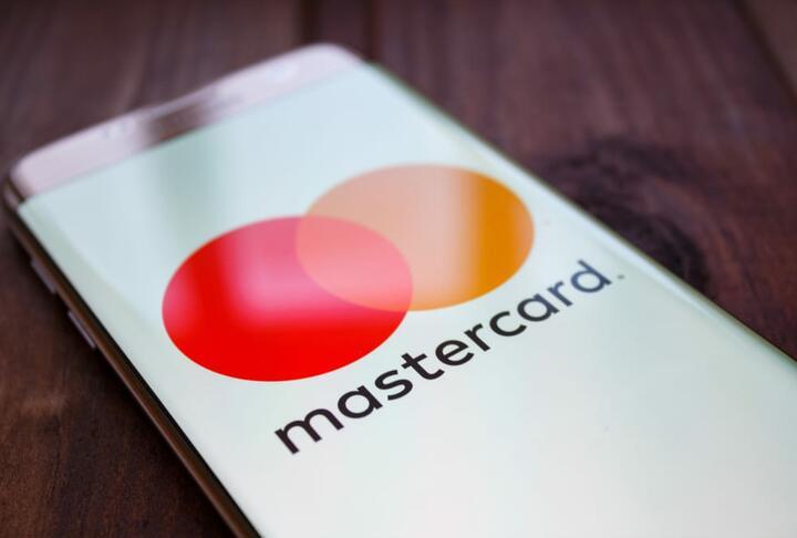 Member News: Mastercard will buy Nets for US$3.9 billion