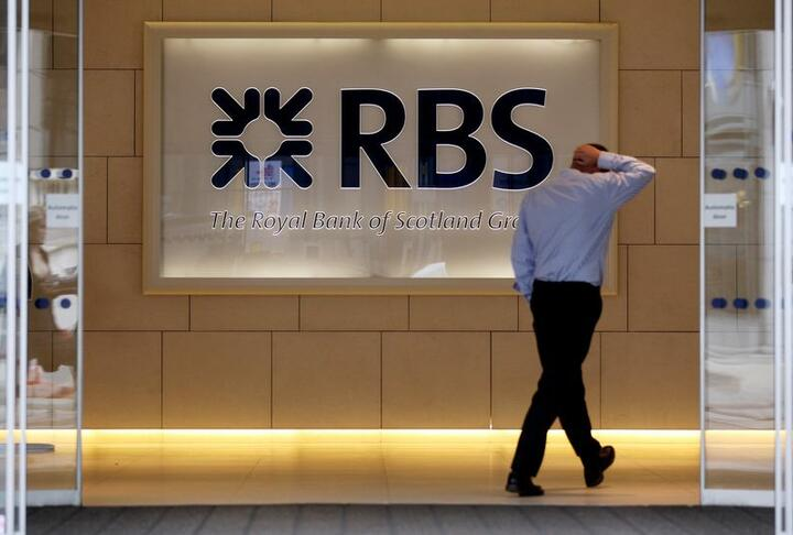RBS Steps In to Support SMEs with Brexit