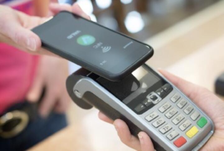 Verizon's 2017 Payment Security Report