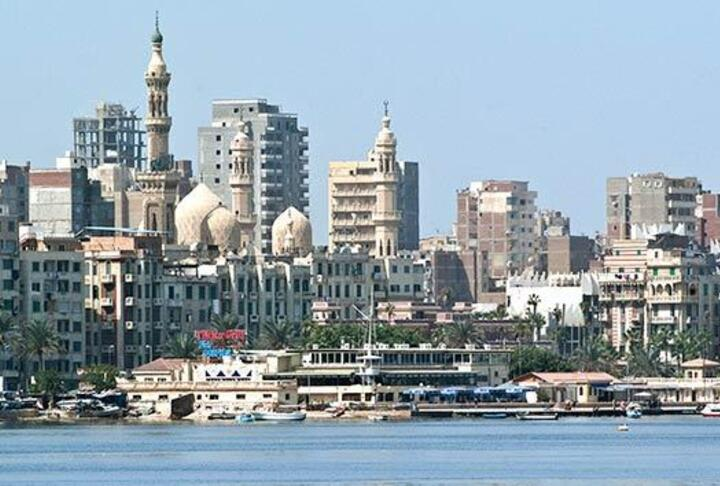 EBRD Opens Office in Egypt, To Focus on SMEs