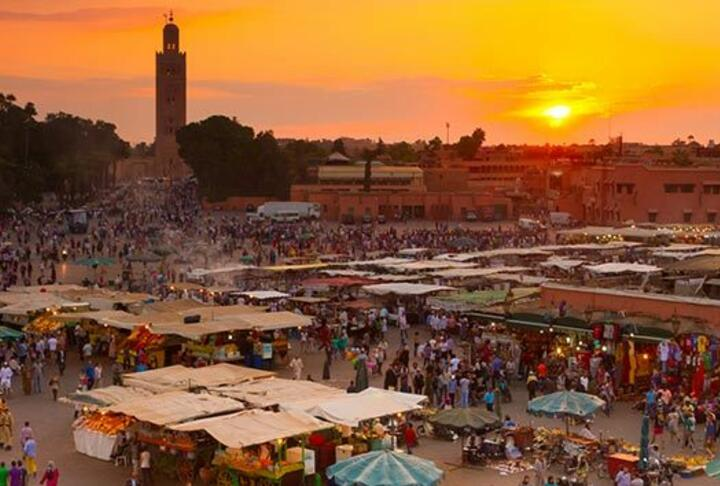 EBRD commits €15 million to Mediterrania Capital III Funds to Boost SMEs in Egypt, Morocco and Tunisia