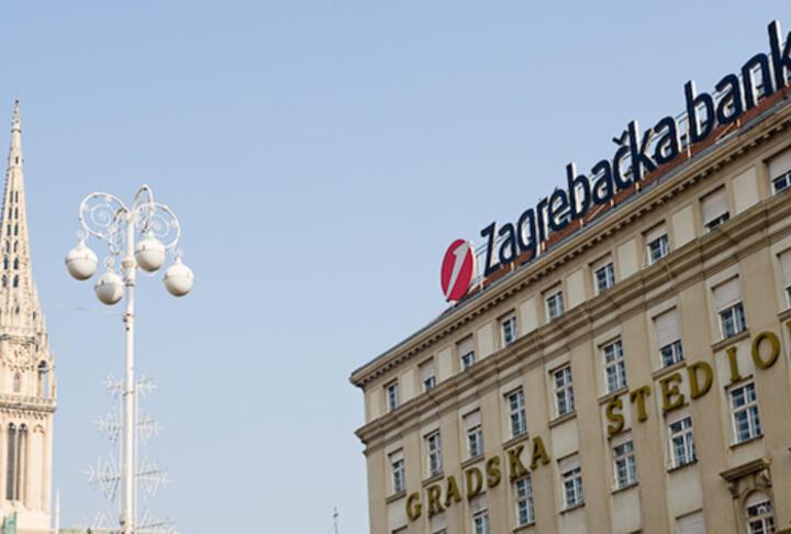 EBRD Provides €20 Million Loan to UniCredit Leasing Croatia