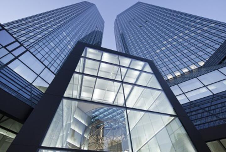 IMB Blockchain Selected by Euro Consortium